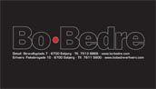 Bo_bedre_logo_detail_erhverv