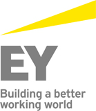 EY_Logo5 (tagline under) web
