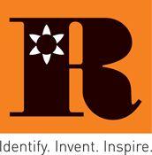 Ribe_logo_slogan_CMYK web