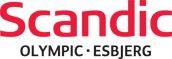 Scandic_ logo_ Olympic web
