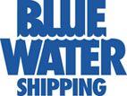 bws_shipping