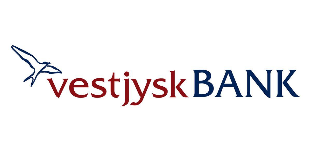 jyske netbank denmark