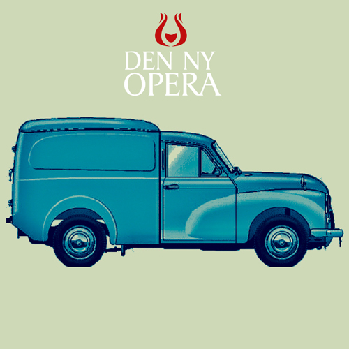 Opera Minor
