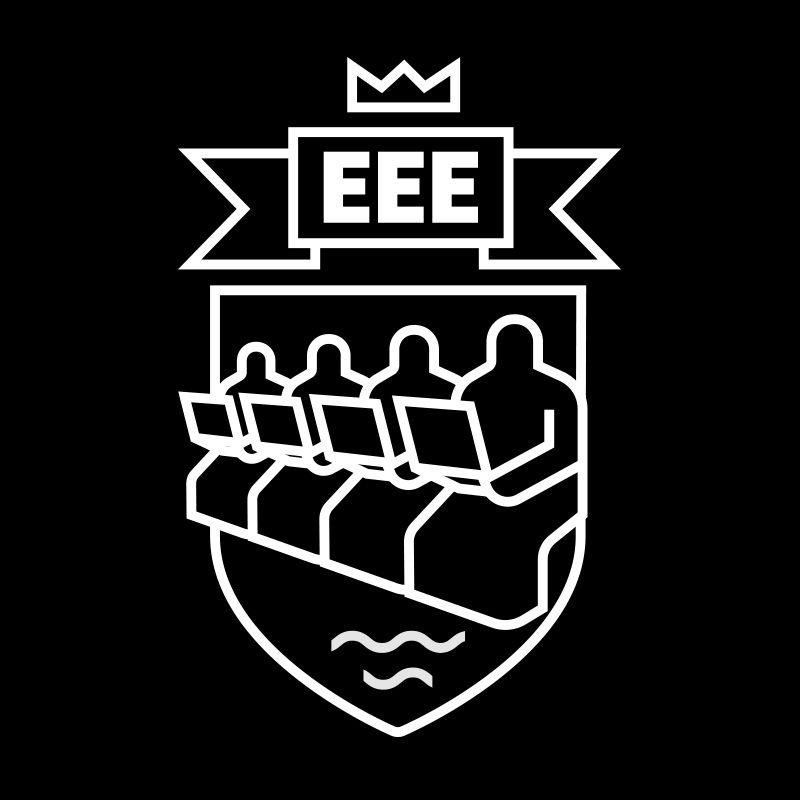 Esbjerg Esport Event