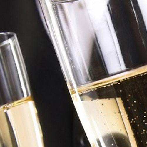 Champagnebrunch