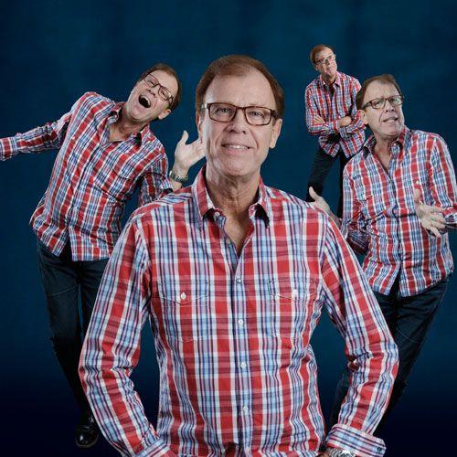 Jan Hertz
