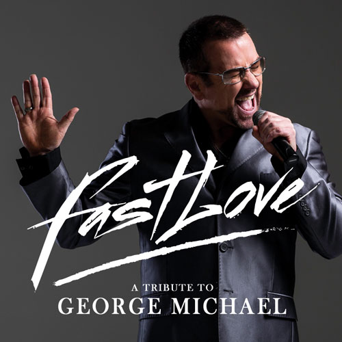 FAST LOVE - GEORGE MICHAEL Tribute