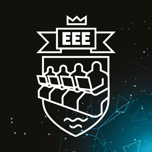 Esbjerg Esport Event & Gaming Expo
