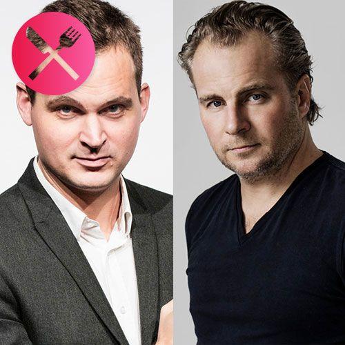 KlubTour Delux med Holm & Juhl