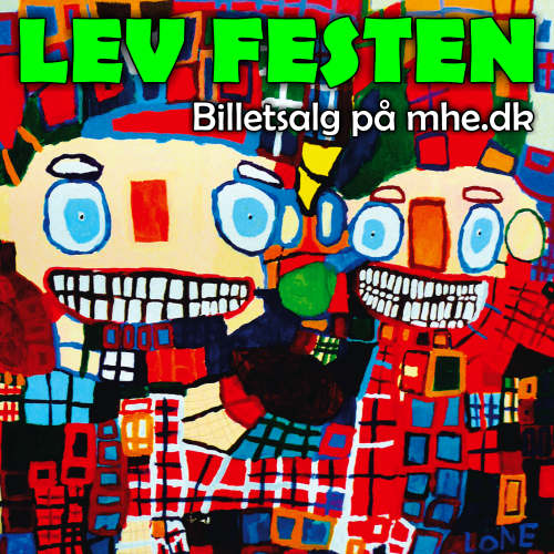 LEV Festen