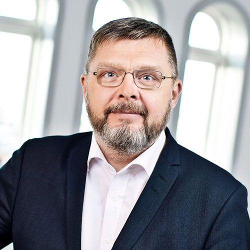 Esbjerg Havn og Musikhuset Esbjerg har i mere end 20 år haft et godt og nært samarbejde.