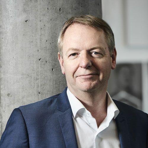 Danmarks tredjestørste energiselskab, SE, har et godt samarbejde med Musikhuset Esbjerg, der har arrangerer flere vellykkede konferencer for selskabet