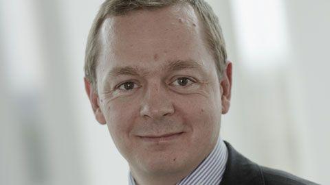 Esben Mortensen Olie Gas Danmark