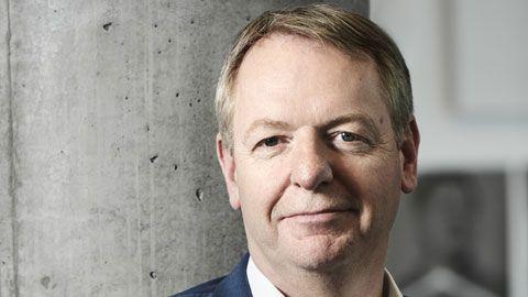 Niels Duedahl SE