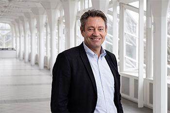 Torben Seldrup