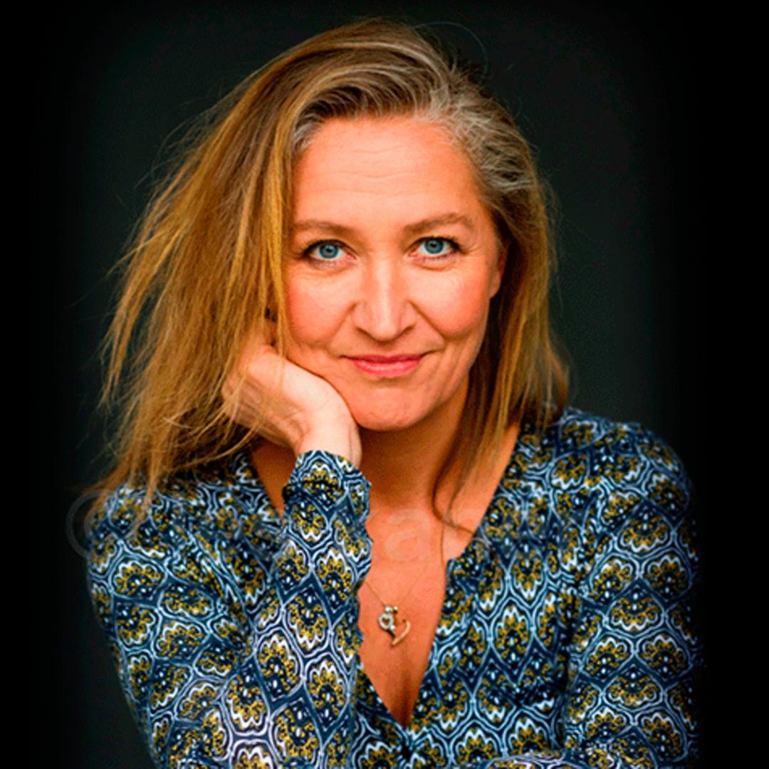 Lisbeth Zornig