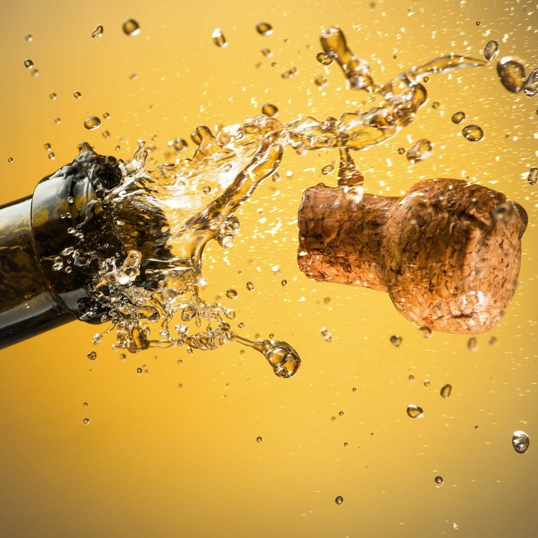 Champagnebrunch 2021