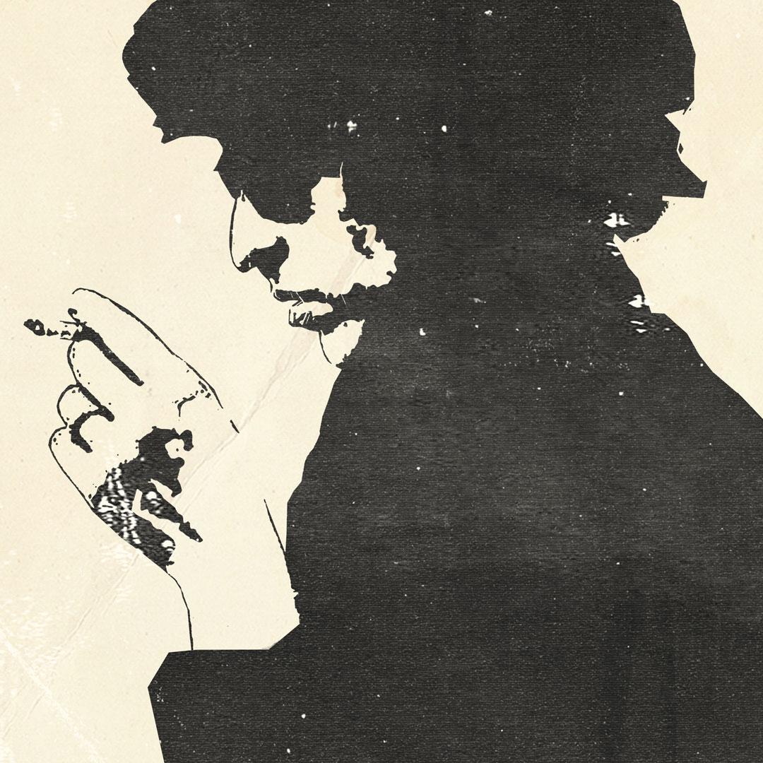 Bob Dylan 80 år - En hyldestkoncert